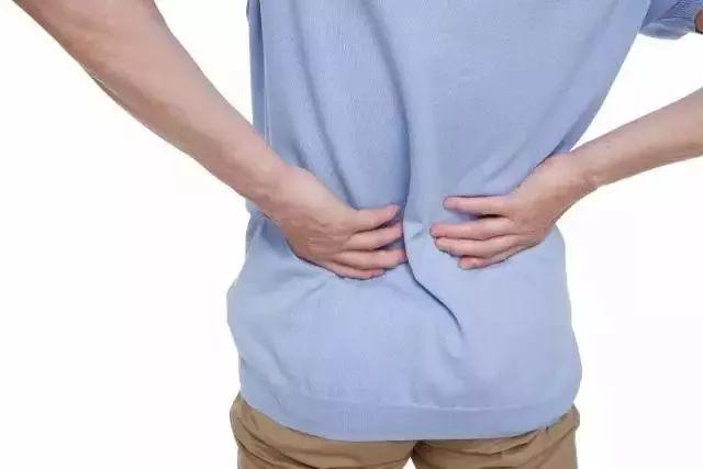 """搬重物后腰疼怎么办_睡觉腰痛怎么办?你的""""老腰""""可能已劳损…腰部_康复医院_合肥 ..."""